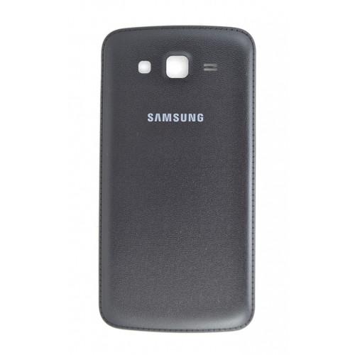 درب پشت گوشی سامسونگ Samsung G7102