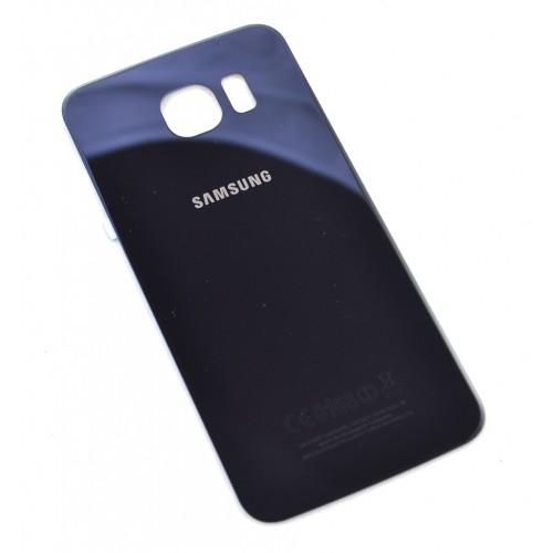 درب پشت گوشی سامسونگ Samsung S6