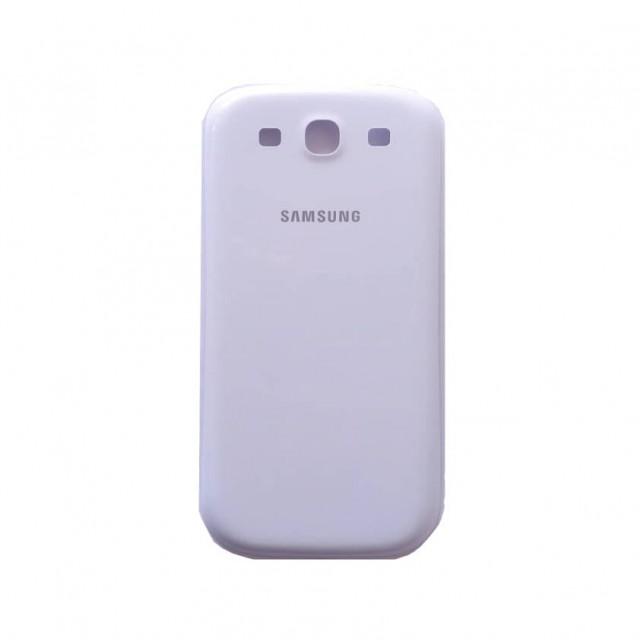 درب پشت گوشی سامسونگ Samsung S3 - I9300