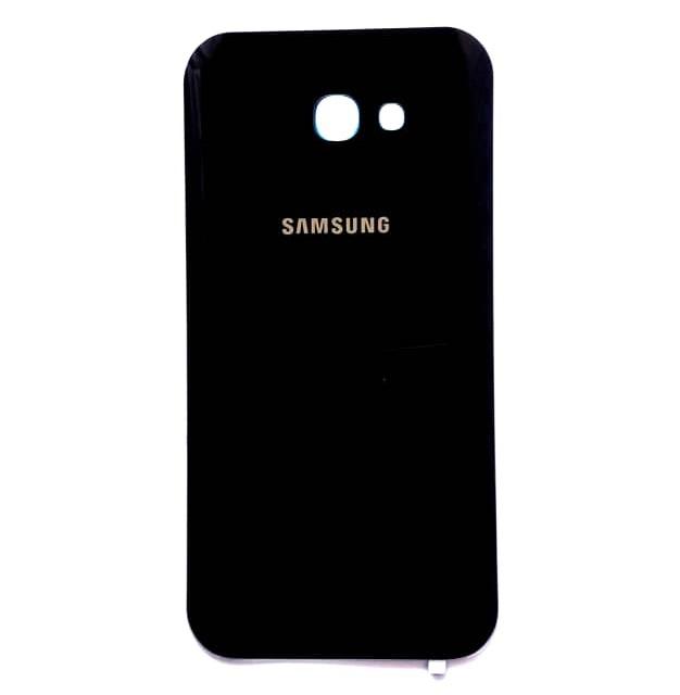 درب پشت گوشی سامسونگ Samsung A720