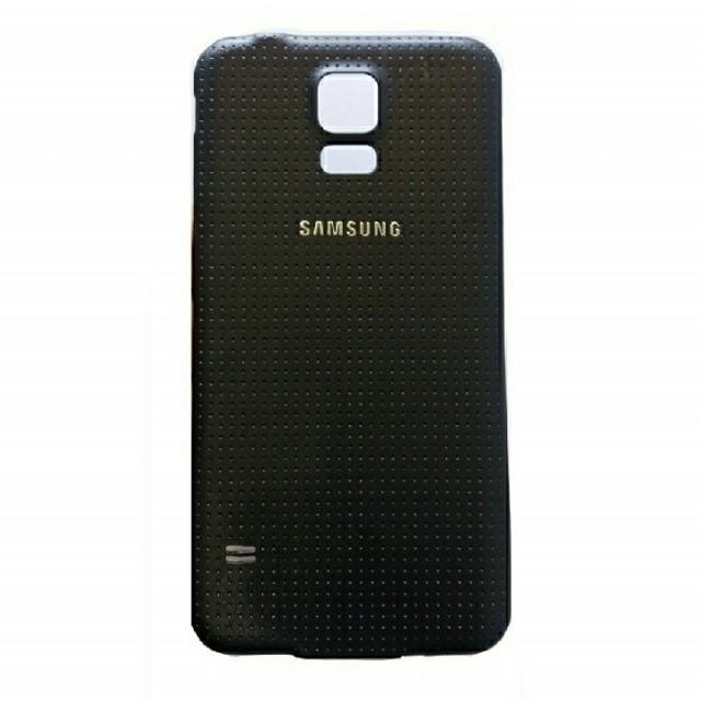 درب پشت گوشی سامسونگ Samsung S5 - G900