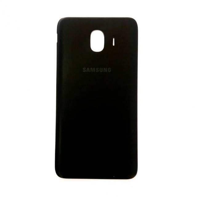 درب پشت گوشی سامسونگ Samsung J400