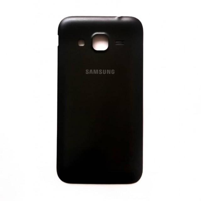 درب پشت گوشی سامسونگ Samsung G360 - G361
