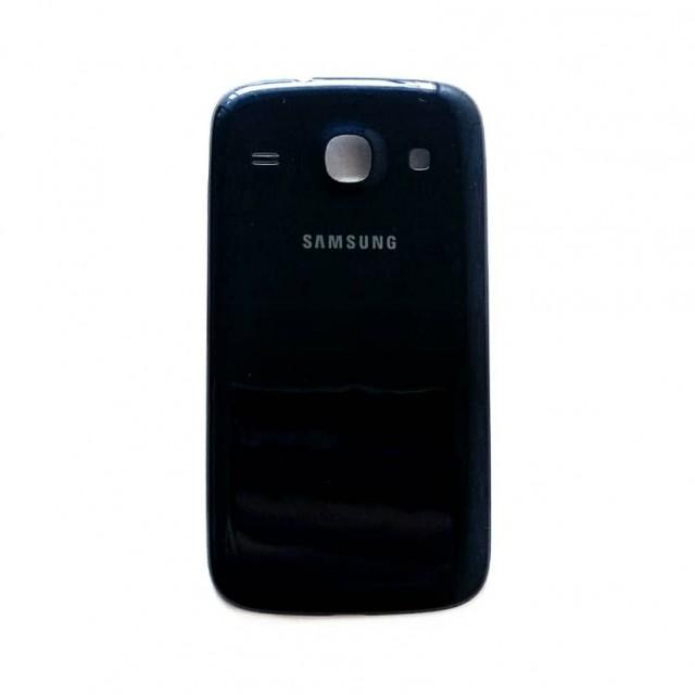 درب پشت گوشی سامسونگ Samsung I8262