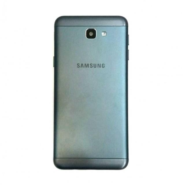 درب پشت گوشی سامسونگ Samsung J5 prime