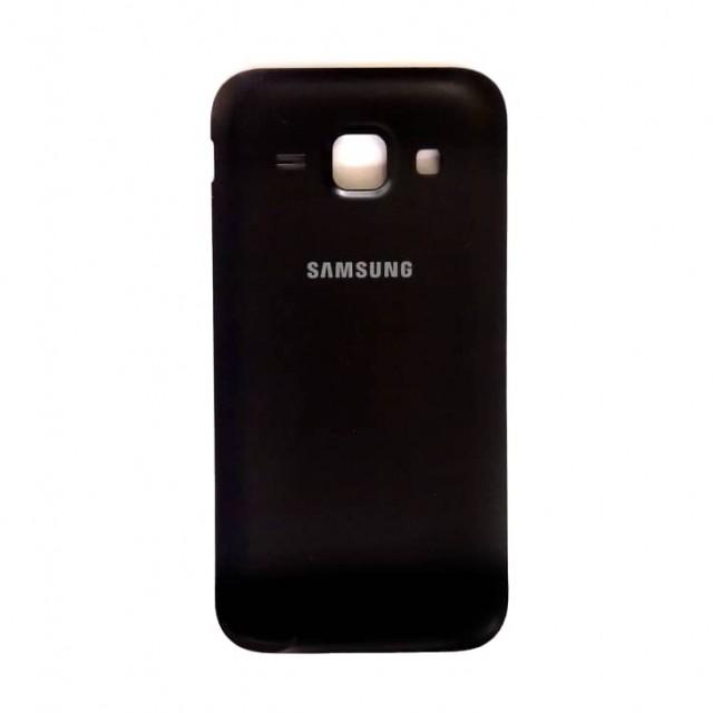 درب پشت گوشی سامسونگ Samsung J1 - J100