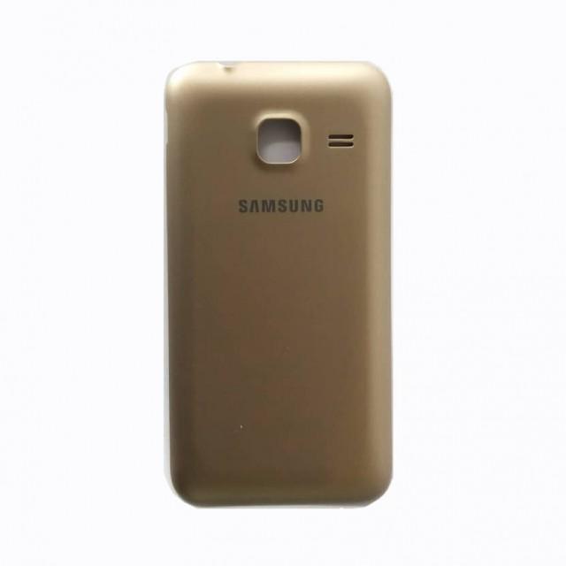 درب پشت گوشی سامسونگ Samsung J105 - J106