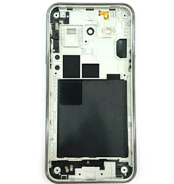 قاب کامل گوشی سامسونگ Samsung J5 2015