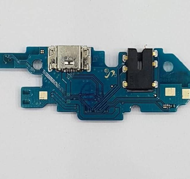 برد شارژ گوشی سامسونگ Samsung Galaxy A10 - A105