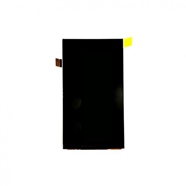 ال سی دی هواوی huawei Y560-U02