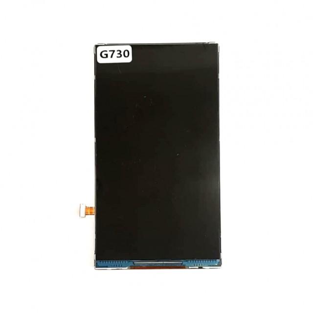 ال سی دی هواوی huawei G730