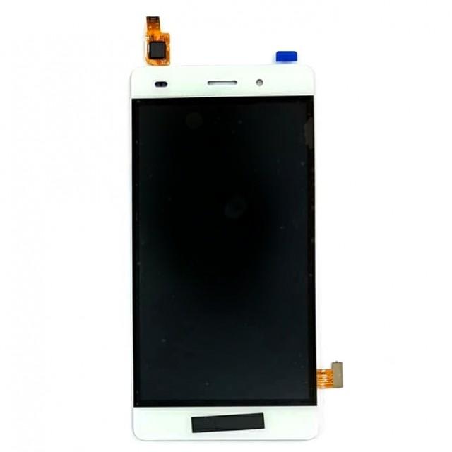 ال سی دی هواوی Huawei P8 lite
