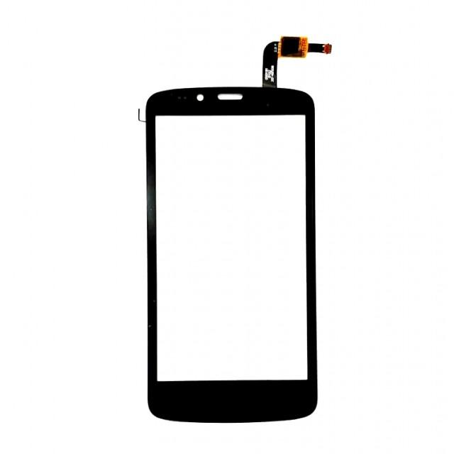 تاچ گوشی هواوی Huawei 3c lite