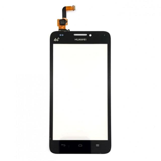 تاچ گوشی هواوی Huawei G620
