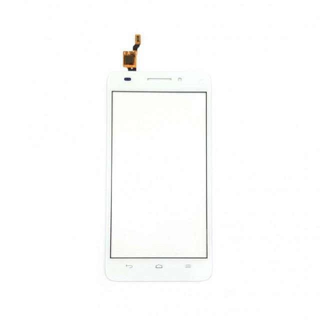 تاچ گوشی هواوی Huawei G620S