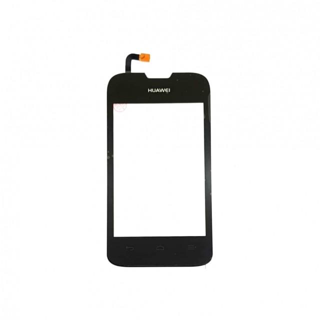 تاچ گوشی هواوی Huawei Y210