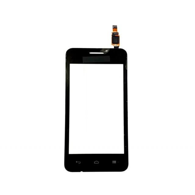 تاچ گوشی هواوی Huawei Y330