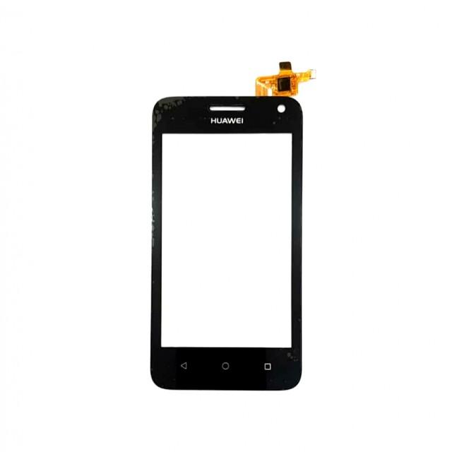 تاچ گوشی هواوی Huawei Y3/Y360