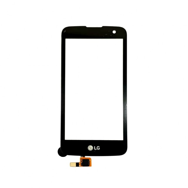 تاچ گوشی ال جی LG K4/K130