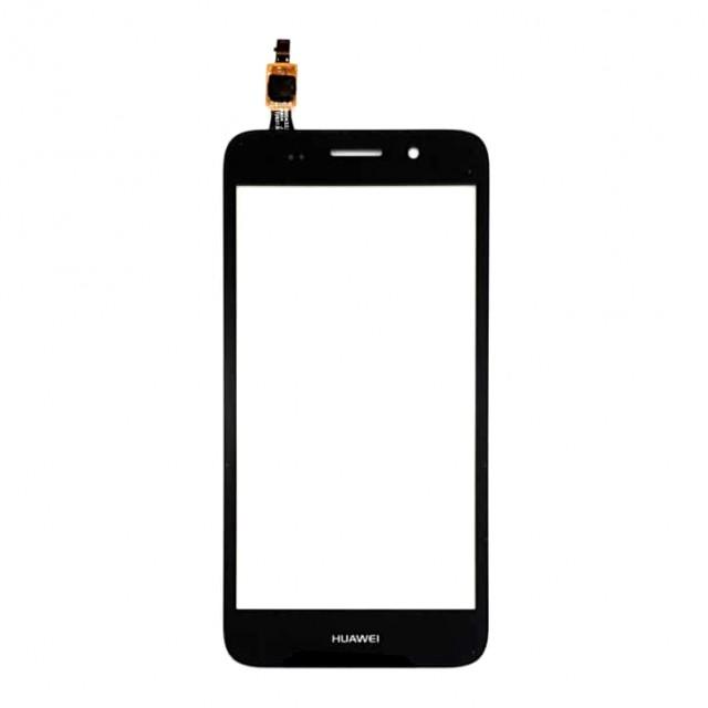 تاچ گوشی هواوی TOUCH Huawei Y3 2017