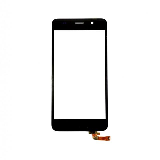 تاچ گوشی هواوی Huawei Y6