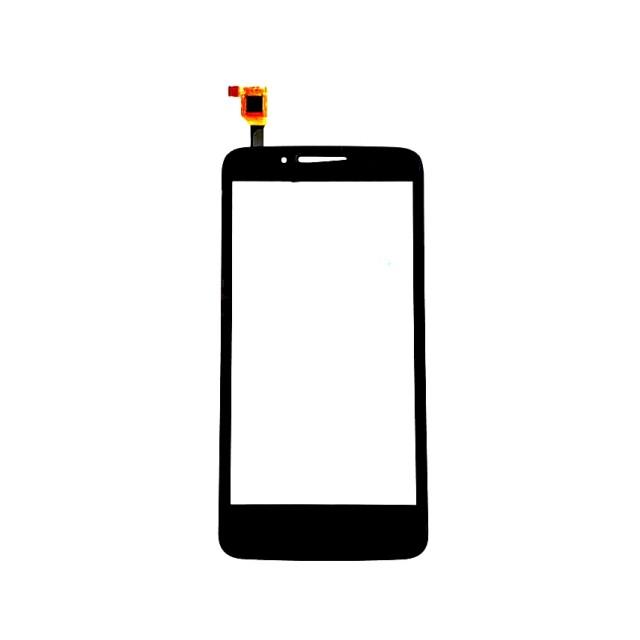 تاچ گوشی هواوی Huawei Y511