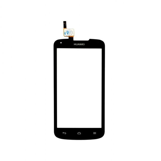 تاچ گوشی هواوی Huawei Y520