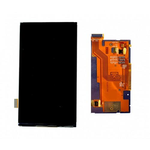 ال سی دی سامسونگ Lcd samsung G7102