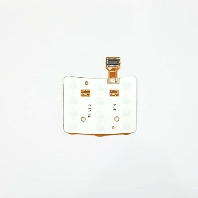 کیبرد گوشی نوکیا NOKIA 6500S