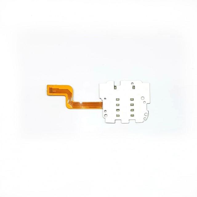 کیبرد گوشی نوکیا NOKIA N82