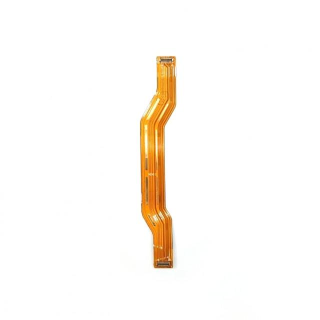 فلت برد گوشی سامسونگ Samsung A10S - A10S