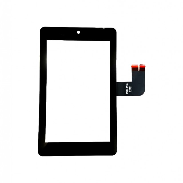 تاچ تبلت ایسوس 173 Touch tablet ASUS ME