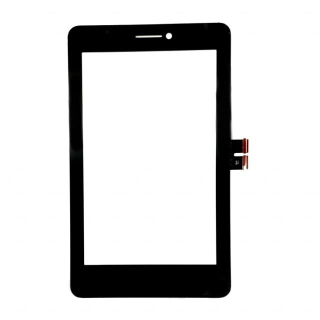 تاچ تبلت ایسوس Touch tablet ASUS ME 175