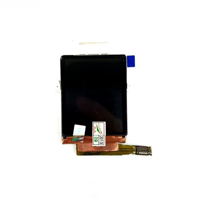 ال سی دی گوشی سونی اریکسون Sony Ericsson K770