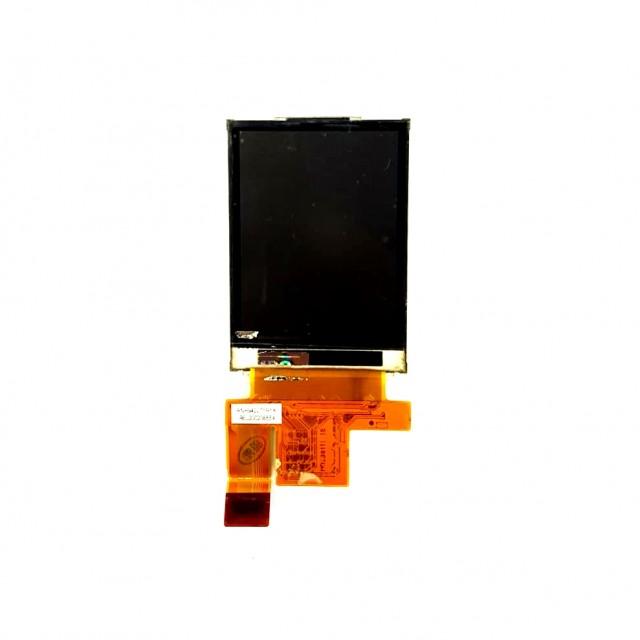 ال سی دی گوشی سونی اریکسون Sony Ericsson K800