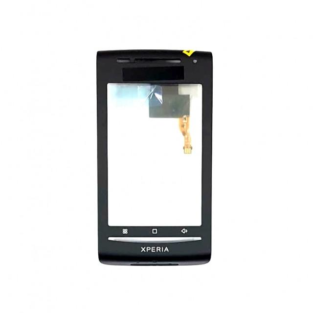 تاچ گوشی سونی SONY X8