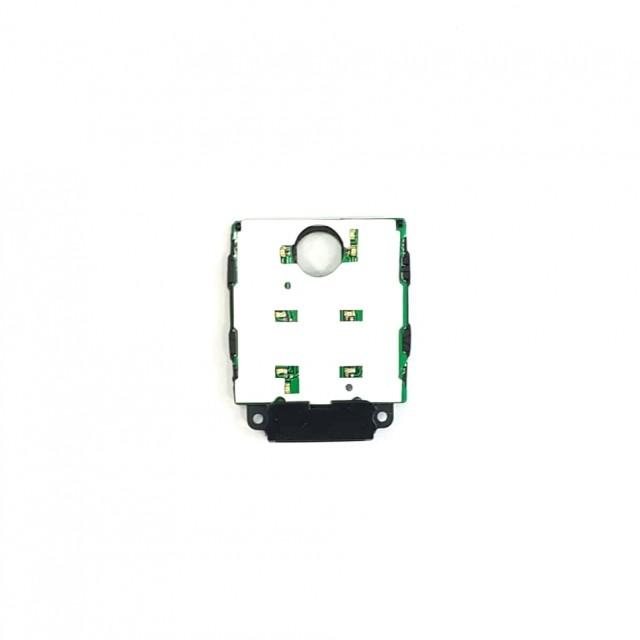 کیبرد گوشی سونی اریکسون Sony Ericsson K310