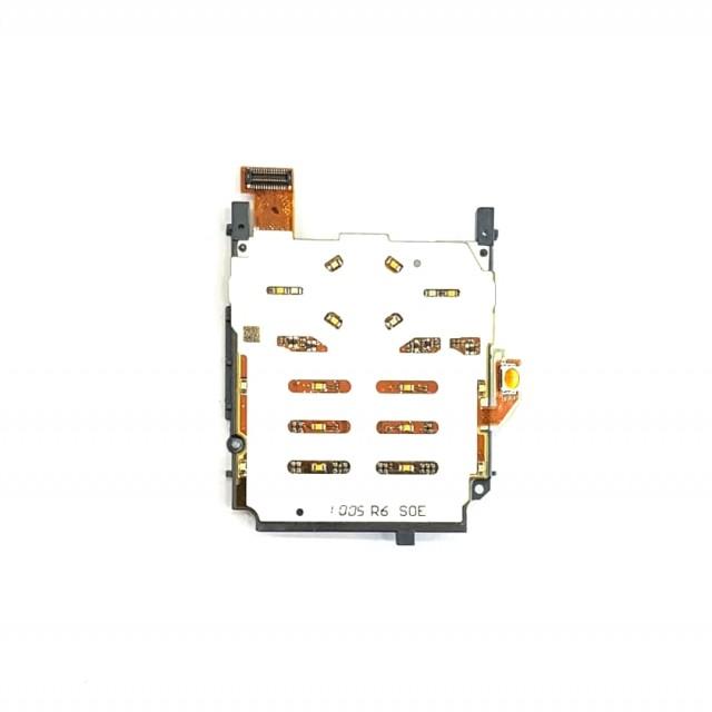 کیبرد گوشی سونی اریکسون Sony Ericsson K770