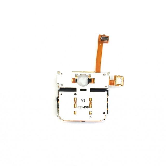 کیبرد گوشی سونی اریکسون Sony Ericsson K800