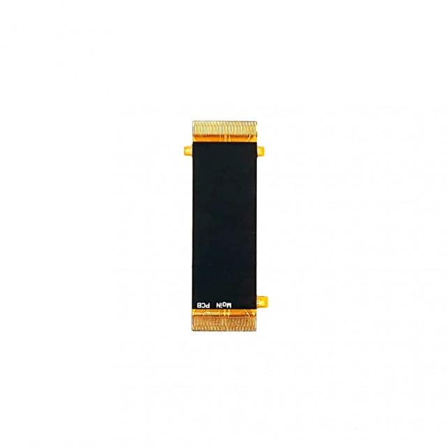 فلت گوشی سونی اریکسون Sony Ericsson W100