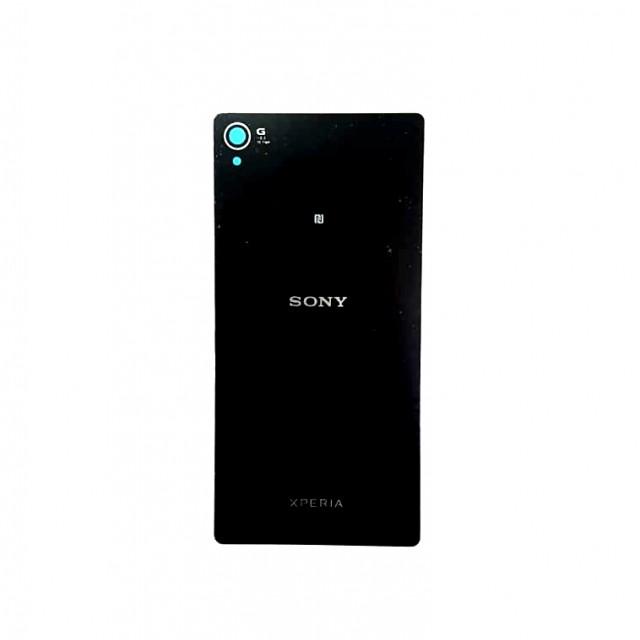 درب پشت گوشی سونی SONY Z3