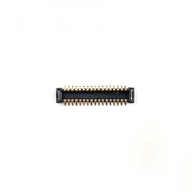 کانکتور ال سی دی گوشی SAMSUNG G530