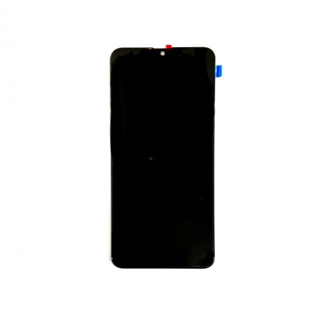 ال سی دی گوشی سامسونگ Samsung A10s