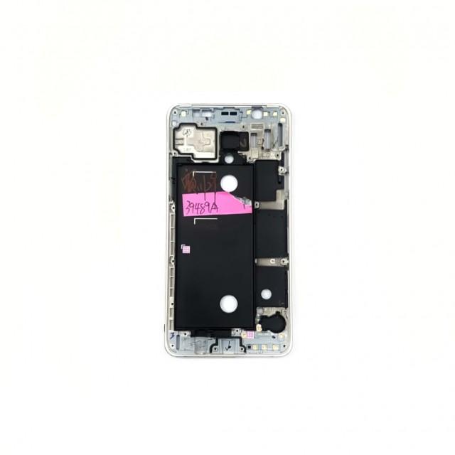 قاب میانی گوشی سامسونگ  Samsung J510