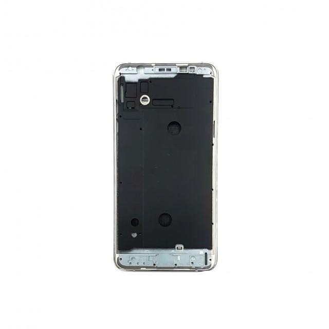 قاب میانی گوشی سامسونگ با درب پشت Samsung J710