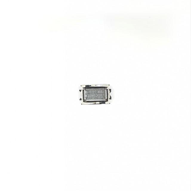 اسپیکر زنگ نوکیا  BUZZER Nokia 5310 و اسپیکر مکالمه نوکیا 6303