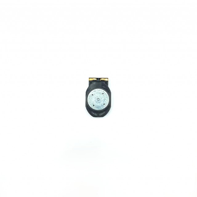 اسپیکر زنگ سامسونگ Buzzer samsung E1080