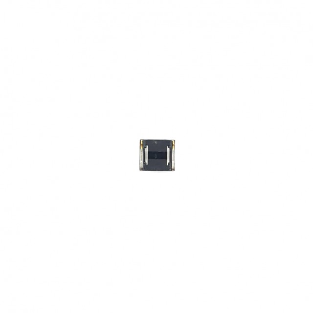 اسپیکر هوآوی و سامسونگ   Speaker huawei & Samsung p8 - p8 lite - A10S - A20S - A50S