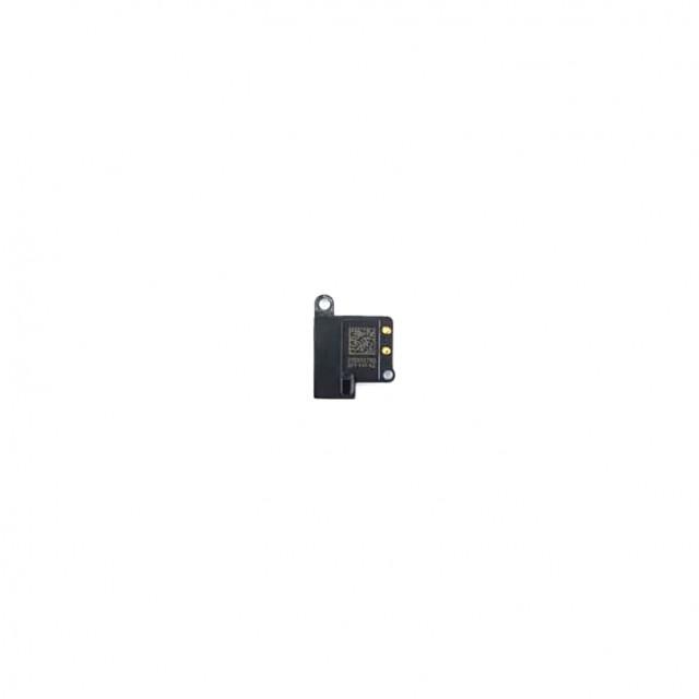 اسپیکر آیفون Speaker iphone 5g