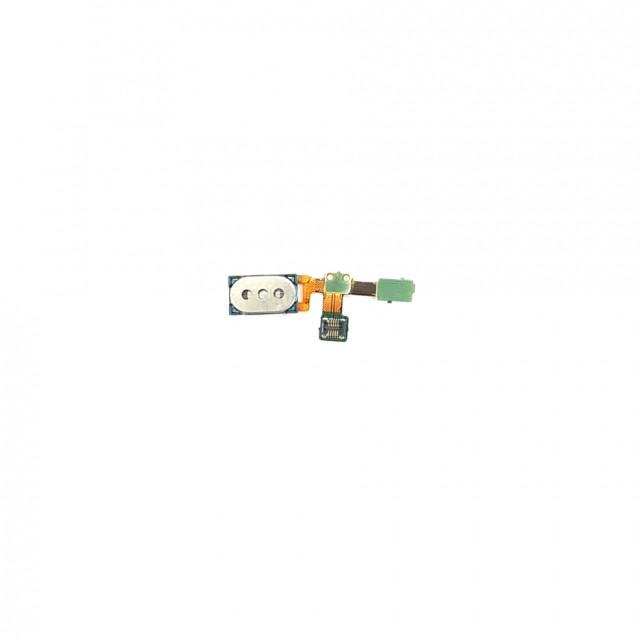 اسپیکر سامسونگ Speaker samsung g7102